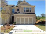 13318 Flamingo Road Na Alpharetta GA, 30004