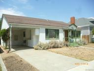 213 South Murdock Avenue Willows CA, 95988