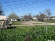 7940 El Dorado Street French Camp CA, 95231