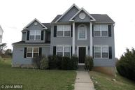 3525 Courtleigh Drive Baltimore MD, 21244