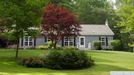 17 Fire Hill Spencertown NY, 12165
