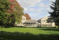 277 E Shore Dr Thompson PA, 18465