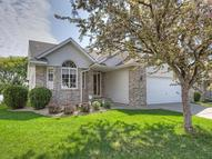 12861 Jonquil Street Nw Coon Rapids MN, 55448