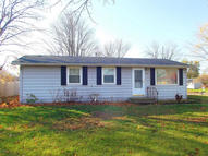 290 Cutter Avenue Coldwater MI, 49036