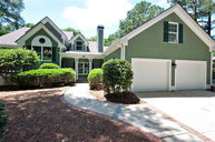 1037 Planters Trail Greensboro GA, 30642