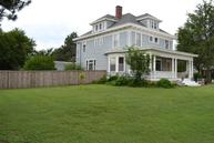 136 West 5th St Russell KS, 67665