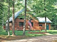 1624 Fire Trail Lac Du Flambeau WI, 54538
