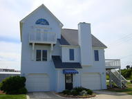 100 Island Quay Ct Atlantic Beach NC, 28512
