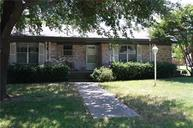 400 Oakwood Circle Shady Shores TX, 76208
