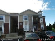 10207 Deer Vista Dr 204 Louisville KY, 40291