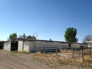 590 East Frontage Road San Acacia NM, 87831