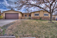 7408 San Francisco Road Ne Albuquerque NM, 87109