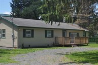 14223 State Route 23 Prattsville NY, 12468