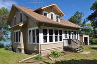 206 Park Ave Arlington SD, 57212