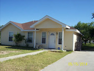 306 W Potts Falfurrias TX, 78355