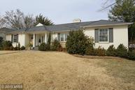 5205 Oakland Road Chevy Chase MD, 20815