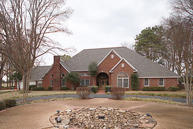 296 Cr 2446 Guntown MS, 38849