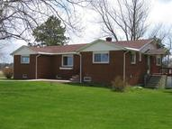 13256 West State Route 105 Oak Harbor OH, 43449