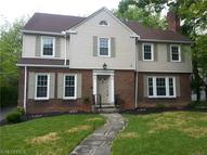 1366 Cleveland Heights Blvd Cleveland Heights OH, 44121