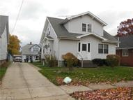 9615 Cardwell Ave Unit: 3 Cleveland OH, 44105