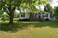 1520 Manley Loop Dickson TN, 37055