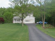 54 Skyview Meadows Lane Granville NY, 12832