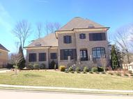 6581 Stableford Ln Franklin TN, 37069