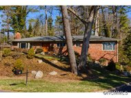 59 Blackwood Road Asheville NC, 28804