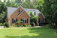 8642 Mcchune Court North Charleston SC, 29420