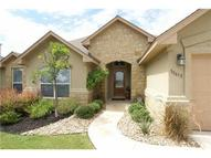 30613 Chi Chi Dr Georgetown TX, 78628