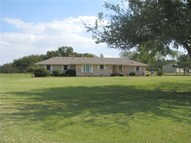 789 Ranchwood Drive Tuttle OK, 73089