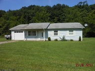 3916 Big Run Road Walkersville WV, 26447