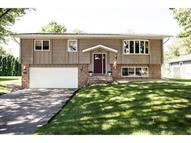 1740 Brittany Road Hastings MN, 55033