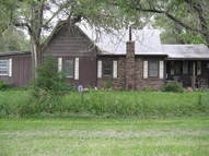 34419 S Butcher Rd Archie MO, 64725