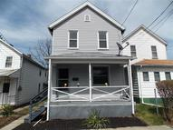 58 Fall Street Ashley PA, 18706