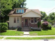 214 East State Street Mascoutah IL, 62258