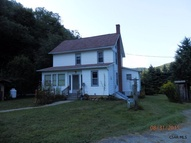 182 Brehm Rd Boswell PA, 15531