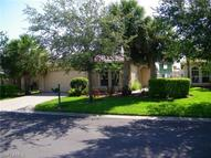 13066 Sail Away St North Fort Myers FL, 33903