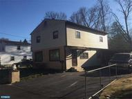3817 Naples St Levittown PA, 19056