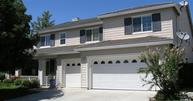 970 Griffith Dr Dixon CA, 95620