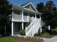1117 Blue Stem Drive 32-A Pawleys Island SC, 29585
