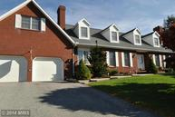 18 Grove Creek Circle Smithsburg MD, 21783