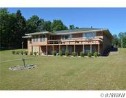 10006 E Red Lake Dr Minong WI, 54859