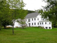 3525 Colvin Hill Road Danby VT, 05739