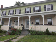 10 Dutchess Ter Wappingers Falls NY, 12590