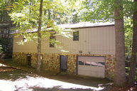 114 Lady Slipper Loop Linville NC, 28646