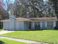 1753 Poplar Dr Orange Park FL, 32073