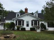 25 Gulf Road Northwood NH, 03261