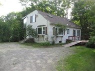 159 Marcy Hill Road Swanzey NH, 03446