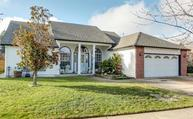 505 Carriage Ln Jacksonville OR, 97530